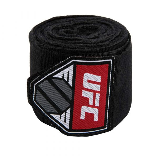 UFC Bandagen Boxbandagen Contender 4,6m