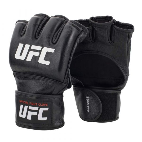 UFC MMA Handschuh Official Pro Fight