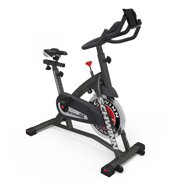 Schwinn Indoor Cycle IC2i