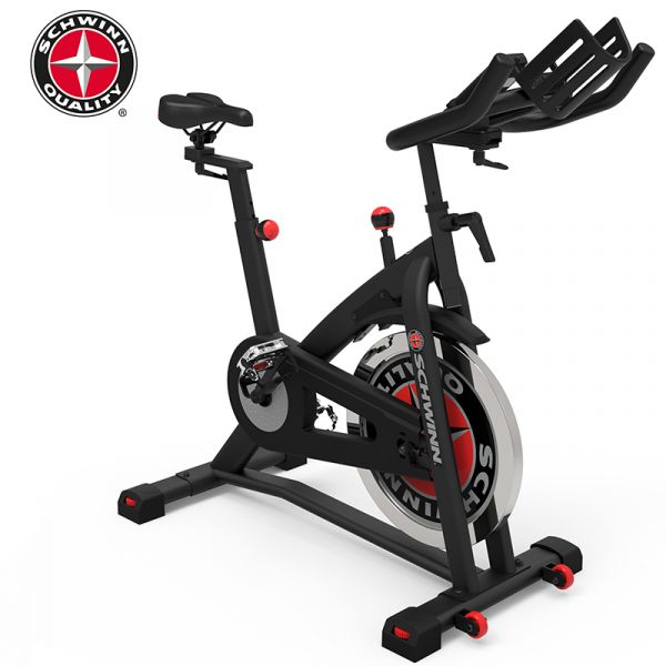 Schwinn Indoor Cycle IC7