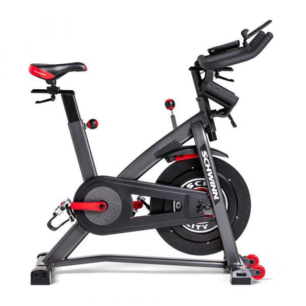 Schwinn 800IC Indoor Cycle (ehemals IC8)