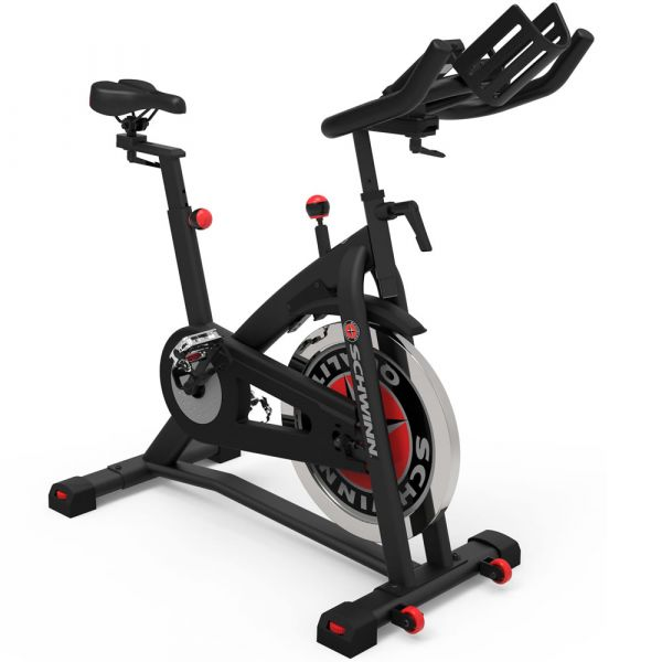 Schwinn Indoor Cycle IC7