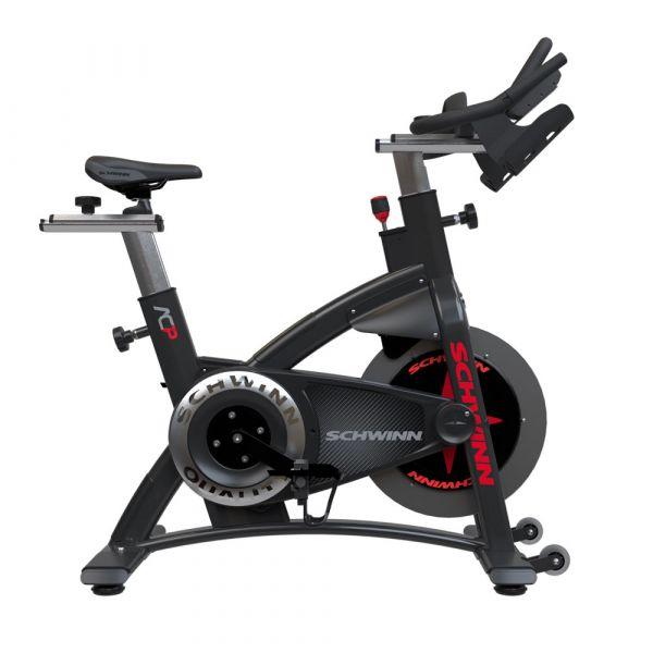 Schwinn Indoor Cycle AC™ POWER