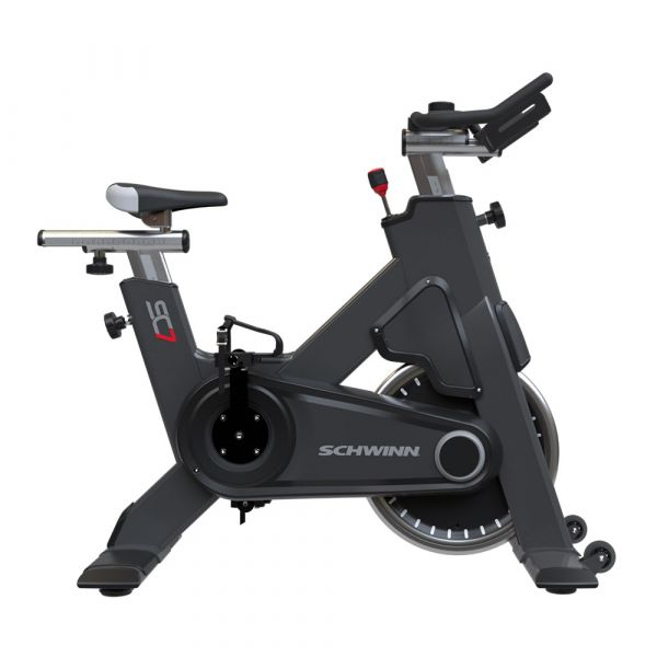 Schwinn Indoor Cycle SC7