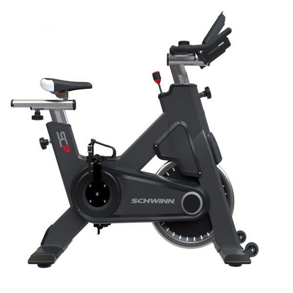 Schwinn Indoor Cycle SC POWER