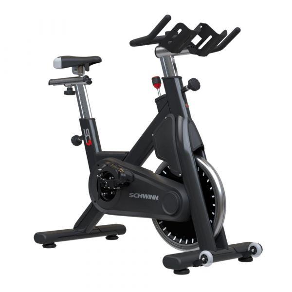 Schwinn Indoor Cycle SC5