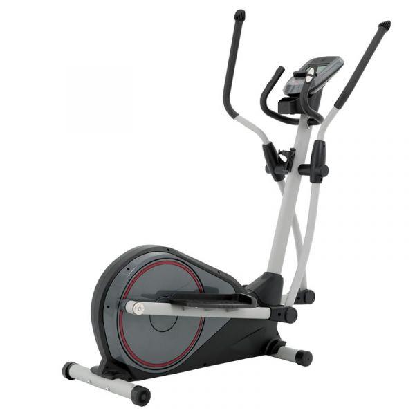 Spirit Fitness Crosstrainer DRE40