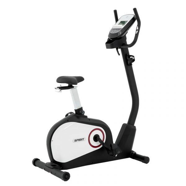 Spirit Fitness Ergometer DBU20