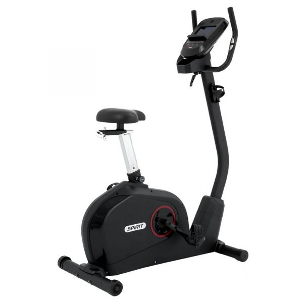 Spirit Fitness Ergometer DBU60