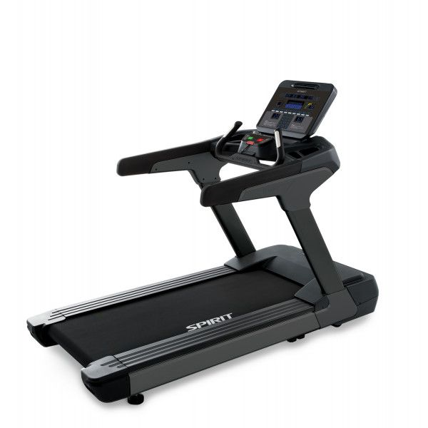 Spirit Fitness Studiolaufband CT900