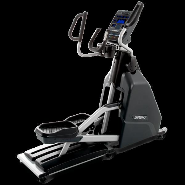 Spirit Fitness Studio-Crosstrainer CE900
