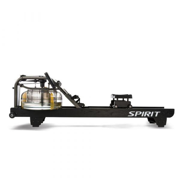 Spirit Fitness Rudergerät CRW900