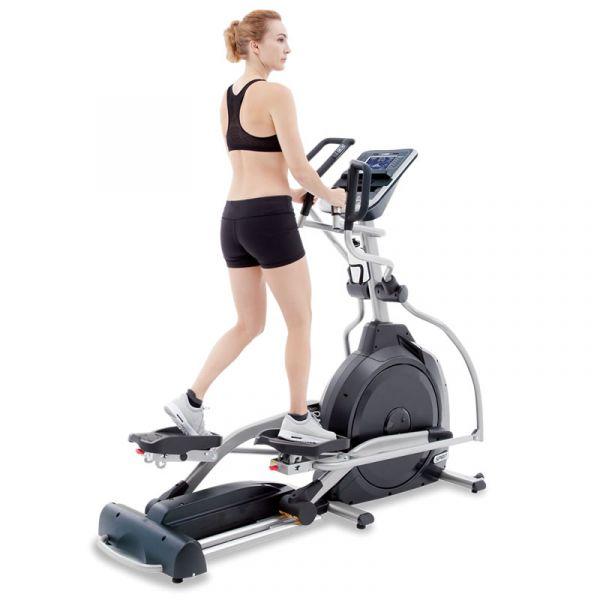 Spirit Fitness Crosstrainer XE395