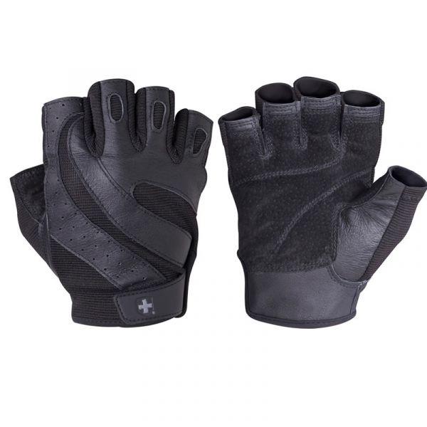Harbinger Pro Glove Trainingshandschuh