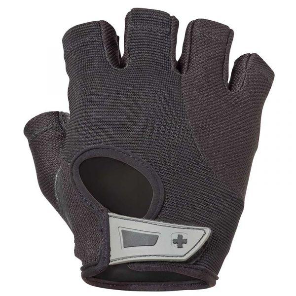 Harbinger Women´s Power Glove