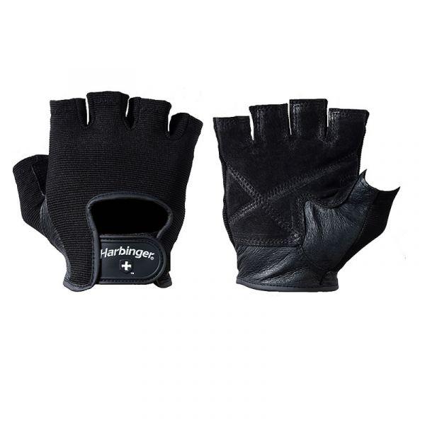 Harbinger Power Glove Trainingshandschuh