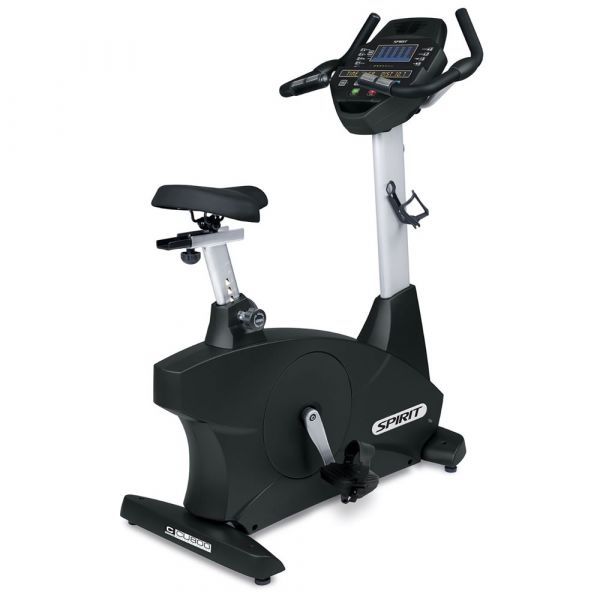 Spirit Fitness Ergometer CU800