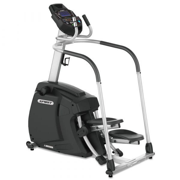 Spirit Fitness Stepper CS800