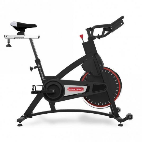 Star Trac Indoor Cycle Studio 3