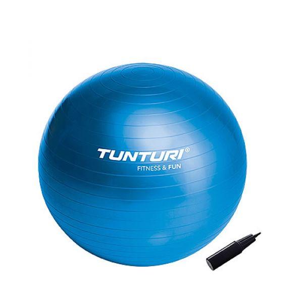Tunturi Gym Ball