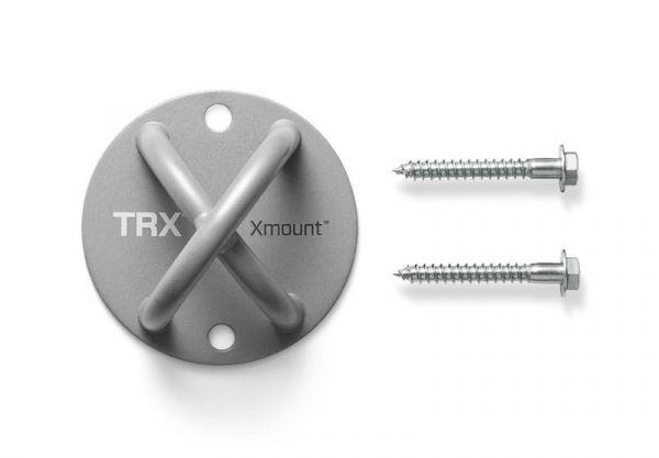 TRX X Mount Wand- u. Deckenhalter