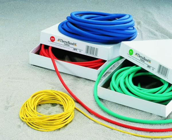 Thera-Band Tubing (7,5 m)