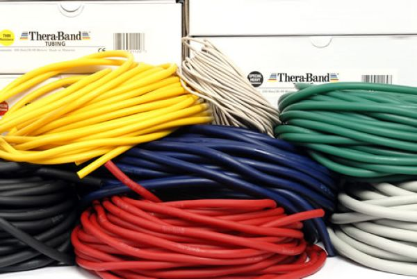Thera-Band Tubing (30,5 m)