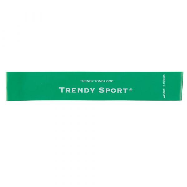 Trendy Tone Loop