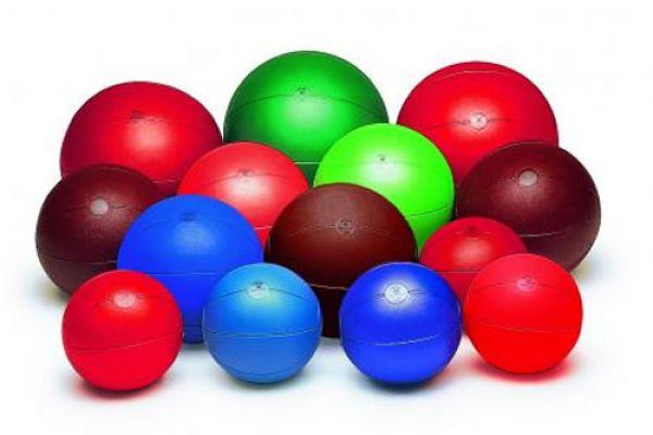 Togu Glockenmedizinball