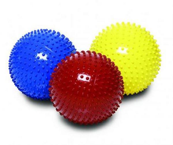 Togu Noppen-Fanglernball