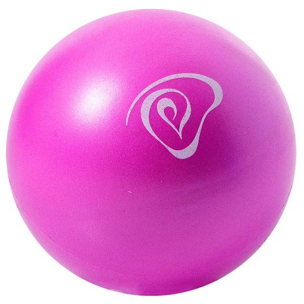 Togu Spirit Ball
