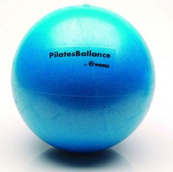 Togu Pilates Balance Ball