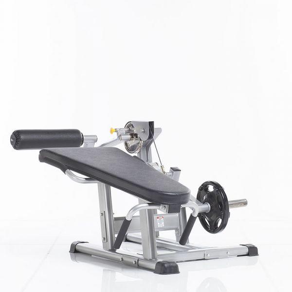 Tuff Stuff CPL-400 Beinstrecker/ Beinbeuger