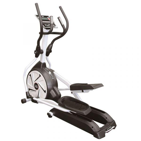 UNO Fitness Crosstrainer XE60