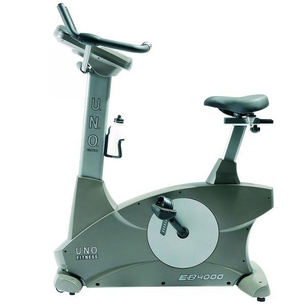 UNO Fitness Ergometer EB4.0