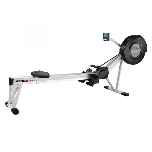 U.N.O. Fitness Rudergerät R 1000 Pro
