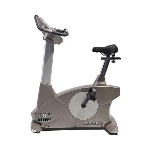 UNO Fitness Ergometer EB6000 Pro