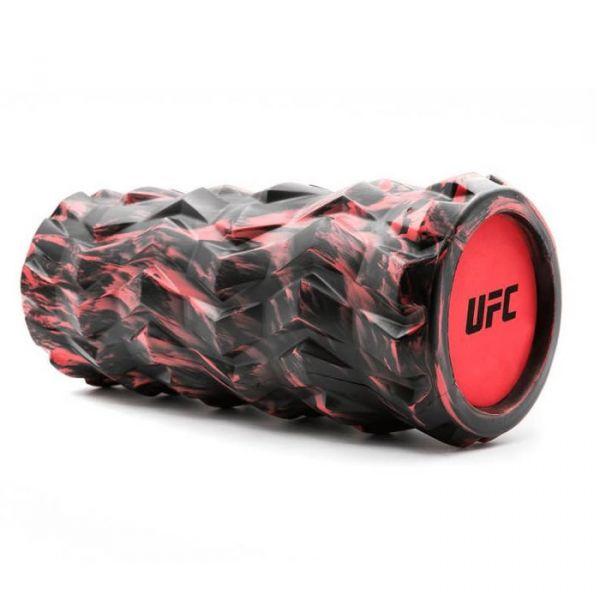 UFC FOAM ROLLER Faszien- und Massagerolle