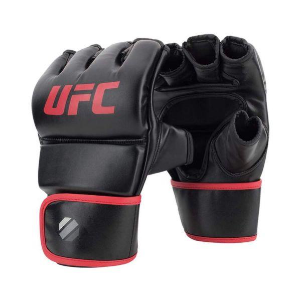 UFC Contender 6oz MMA Handschuhe