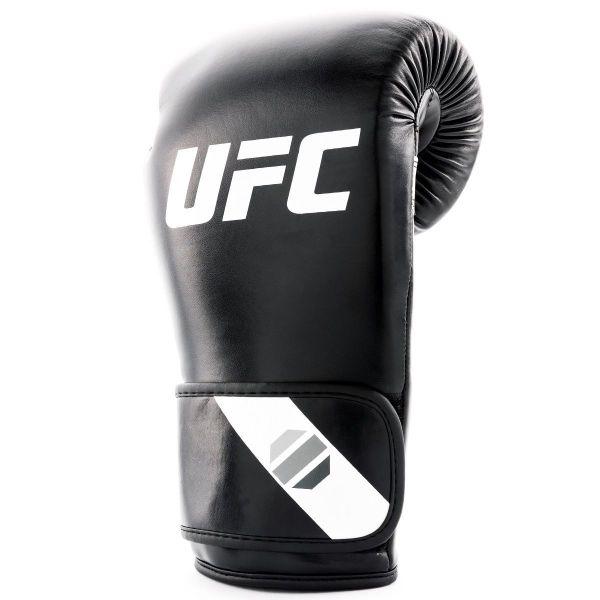 UFC Fitness Training Glove