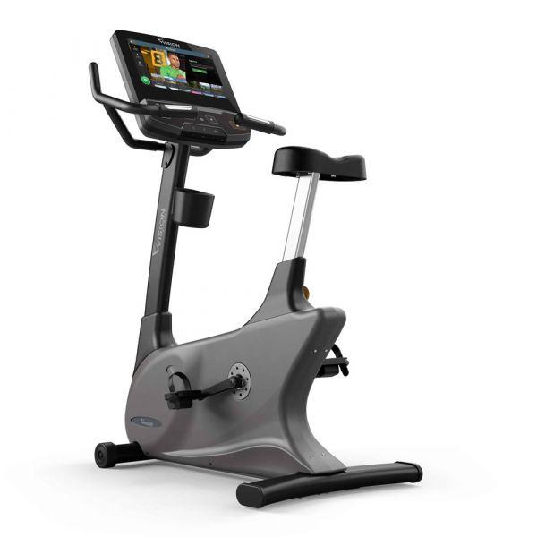 Vision Fitness Ergometer U600E