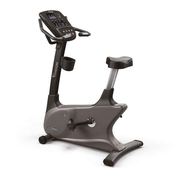 Vision Fitness Studio-Ergometer U60