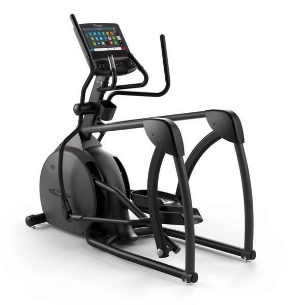 Vision Fitness Crosstrainer S600E