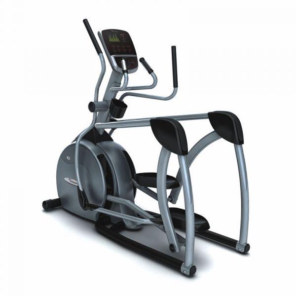 Vision Fitness Crosstrainer S60 Suspension