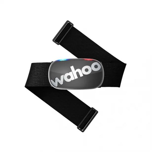 Wahoo Fitness TICKR 2