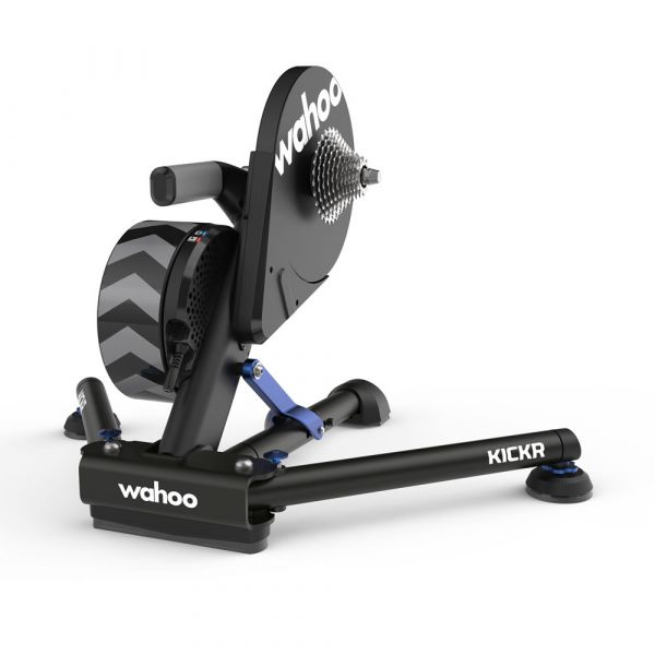 Wahoo KICKR v5 Indoor Smart Trainer