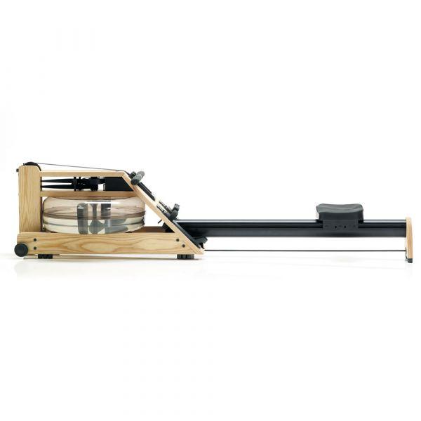 Waterrower Rudergerät A1