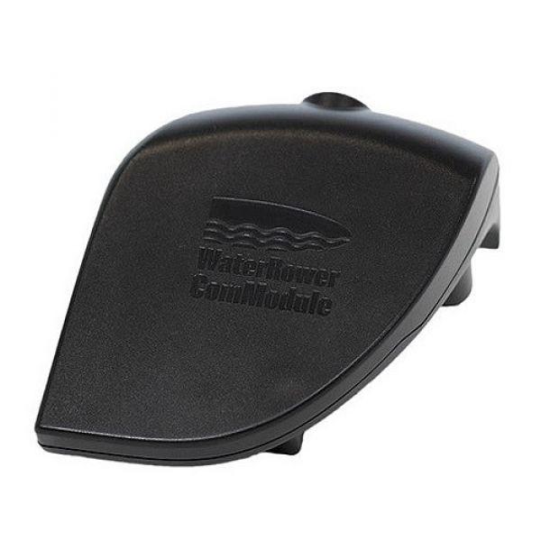 WaterRower ComModule - nachrüstbare Bluetooth-Schnittstelle für WaterRower s4-Monitir