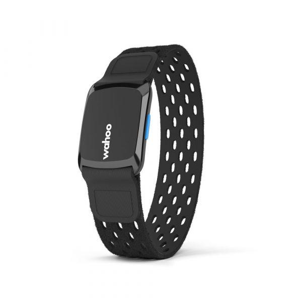 Wahoo Fitness TICKR Fit Herzfrequenzarmband