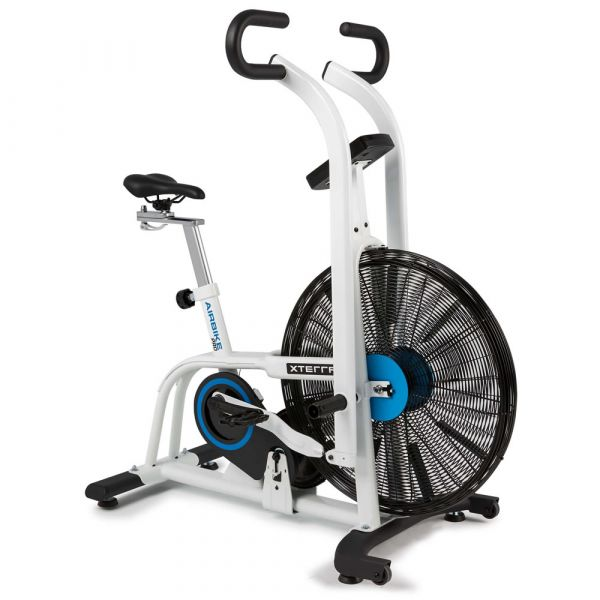 XTERRA Fitness AIR650 Airbike Pro
